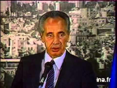 Relation secret Israelo Marocains العلاقات السرية للمغرب مع إسرائيل