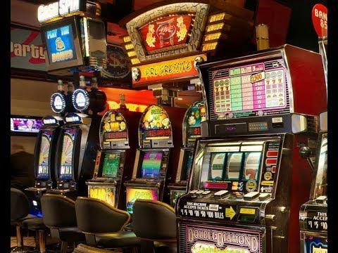 Evolve - Rp | Играем в казино на крупные ставки.из YouTube · Длительность: 6 мин47 с