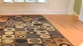 New Diy Room Decor  Projects 2015 - Diy Home Decor Ideas And Design Agust 2015