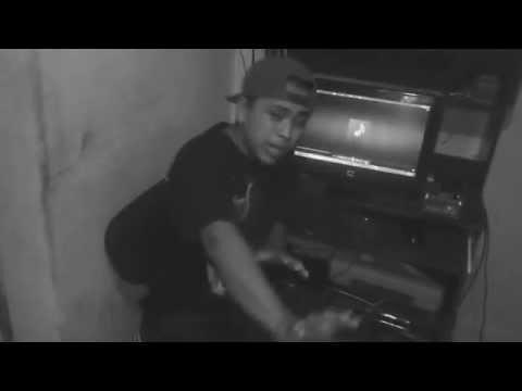 [ Stilo ] RAGS/TRAUMAS KLAN -  ELITE RECORDS*