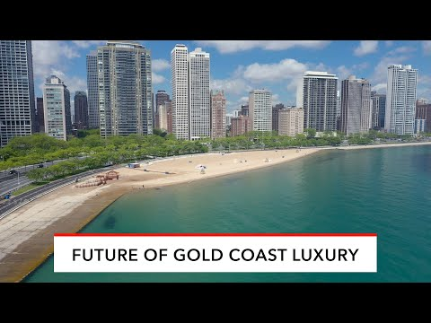 @/The Market - The Future of Gold Coast Luxury Real Estate