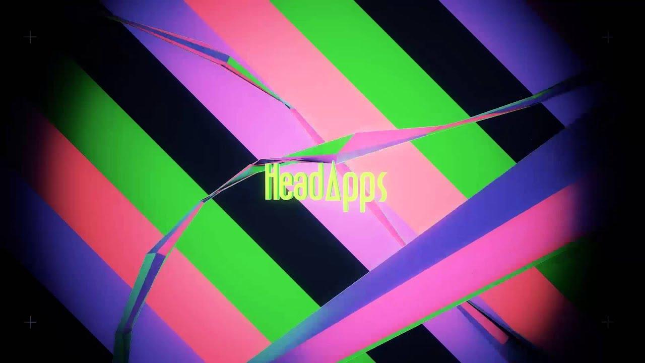 Arashi - dream alive full album 320 flac mp3 rar vinyl rip