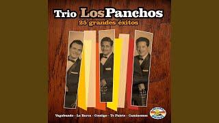 Provided to YouTube by Believe SAS La Golondrina (Bolero) · Trio Lo...