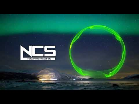 [ 1 hour ] Krys Talk & Cole Sipe - Way Back Home [NCS Release]