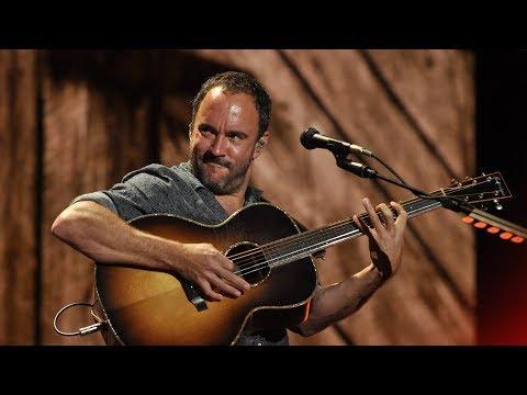 Dave Matthews & Tim Reynolds - Warehouse (Live at Farm Aid 2017)