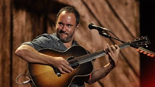 Dave Matthews & Tim Reynolds - Warehouse (Live at Farm Aid 2017)
