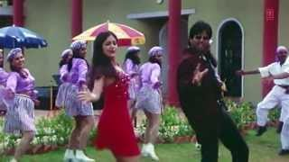 laila-o-laila-full-song-judge-muzrim-sunil-shetty-ashwini-bhave