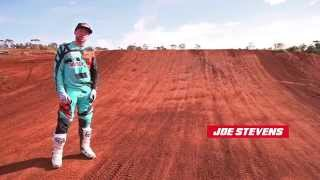 M.A.D Motocross Riding Tips - Jumping Carrying Speed