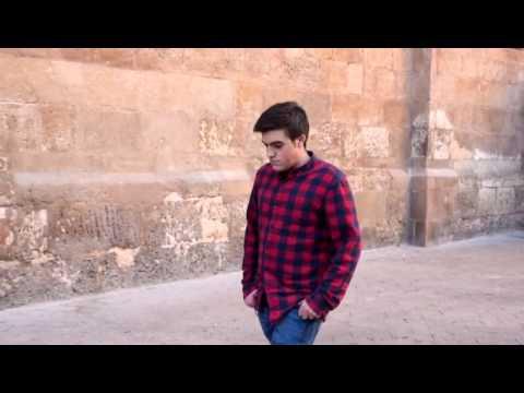 FOLLANA - SOY MEJOR (OFFICIAL VIDEO)