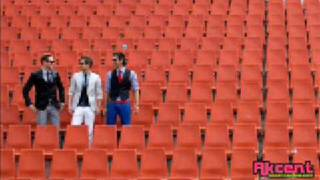 Download Akcent - That's My Name (Original Mix) Mp3 and Videos