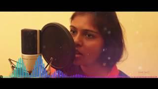 Madhurame and Aathi Mashup Cover| Ft-Shirley Nikitha | Rahul | Godson Solomon