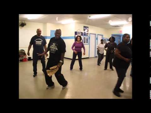 YOU KNOW HOW WE DO Instructions by Litefoot - Line Dance Evolution - 02-09-2015