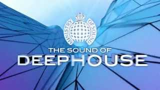 The Sound of Deep House TV Ad (Ministry of Sound UK) (Out Now) #DeepHouse