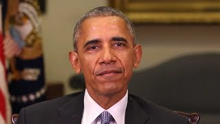 You Won't Believe What Obama Says In This Video! 😉 by : BuzzFeedVideo