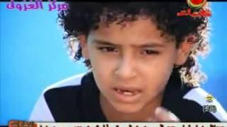 محمد رزق اعز الناس توزيع اشرف البرنس  من السيد الصقر