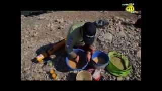 Рыбалка на Руси март 2012(Это второй выпуск видео приложения к рыболовному журналу Рыбалка на Руси http://rybtube.ru., 2012-03-11T04:57:42.000Z)