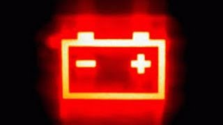 Как утеплить аккумулятор на зиму своими руками ВАЗ 2115,2114,2113,2199,2109,2108