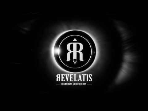 Bienvenidos a Revelatis