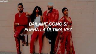 Download Video Dj Snake - Taki Taki ft. Ozuna, Selena Gomez & Cardi B [traducida/sub español] MP3 3GP MP4