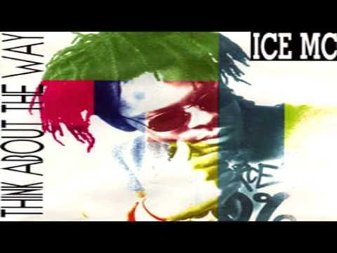 Все клипы ice mc. Видеоклипы ice mc скачать клипы бесплатно.