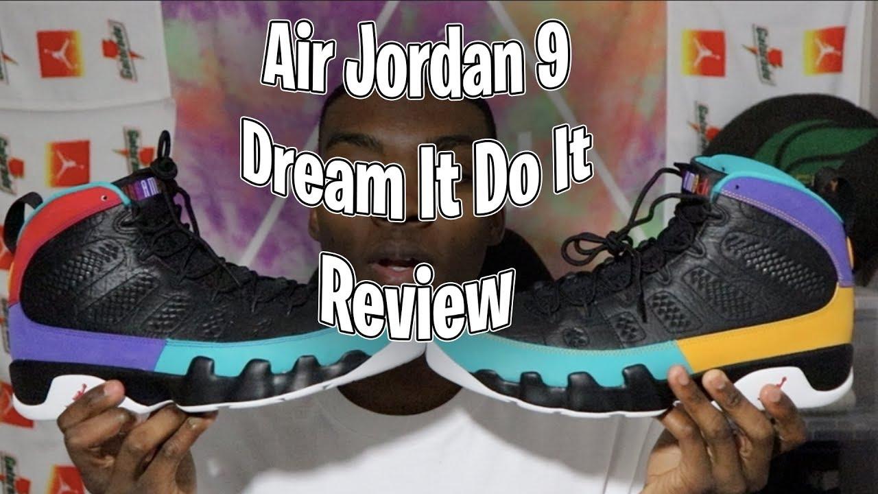bd229f18eed9 AIR JORDAN 9