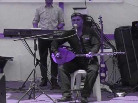 Gökhan Kandemir - Gurumdara -2012 Albüm