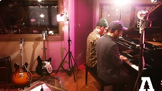 Foreign Fields on Audiotree Live (Full Session)