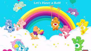 "Care Bears ""Let"