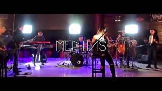 VIDEO: MENTÍAS (Live) - FANDANGO EN VIVO