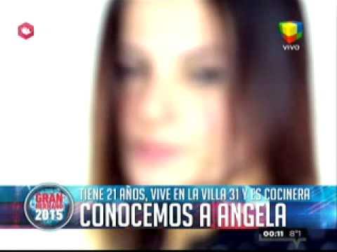 """Belén y Ángela también quieren entrar a La Casa de """"Gran Hermano 2015"""""""