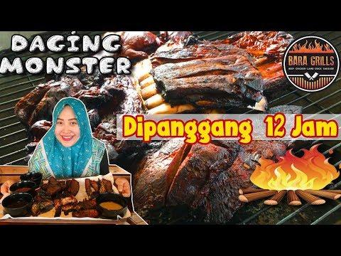 kuliner-hits-bogor-!!-kenyang-daging-di-bara-grills