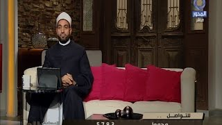 «4 حالات للقضاء والكفارة» لمن أفطر يوما في رمضان