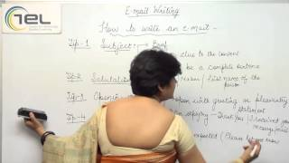 Video Email Writing Tips download MP3, 3GP, MP4, WEBM, AVI, FLV Agustus 2017