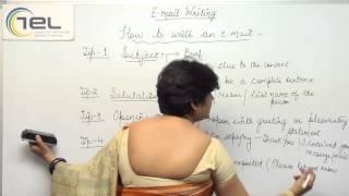 Video Email Writing Tips download MP3, 3GP, MP4, WEBM, AVI, FLV November 2017