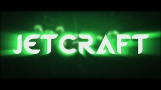 ♛Intro for Jetcraft|60Fps|Bad c4d=(♛