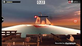 Assassins creed irates gameplay 1