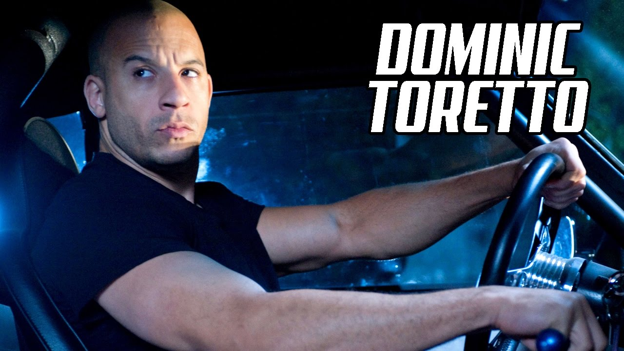 Are vin diesel and michelle rodriguez still dating 5