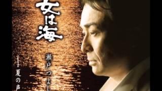 一昨日1月11日京都のオフ会にて 瀬戸つよしさんがゲストで参加されて...
