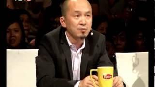 Vietnam Idol 2012 - Hoàng Quyên - Ms 4 - Hẹn gặp lại anh
