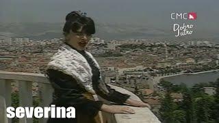 Смотреть клип Severina - Na Punti Marjana