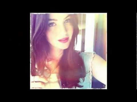 Beautiful Jonna Walsh