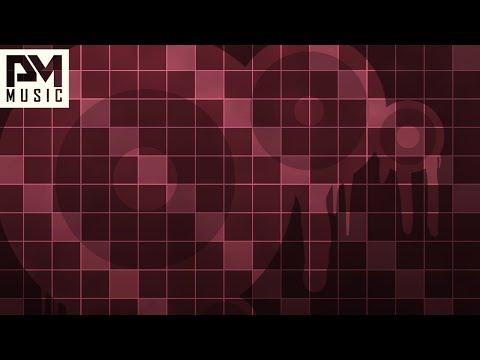 Greko & Teo Perez ft. Gosha - Love Is A Journey (Alex Sandrino Remix)