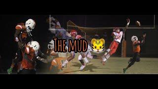 Download Video Dunbar Football Hype Video MP3 3GP MP4