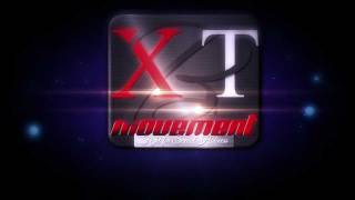 Free Sex Pelajar Sekolah (The Covenant Keeper - Trailer XBTMovement 2012)