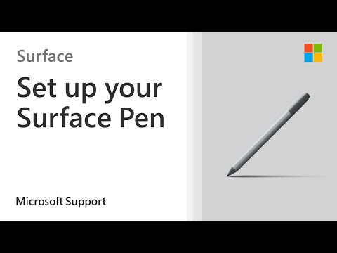 how-to-set-up-and-customize-your-surface-pen-|-microsoft-|-windows-10