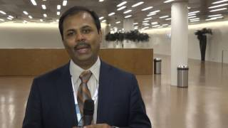 Acquired resistance to third-generation EGFR TKIs in NSCLC