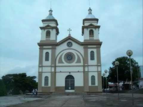 Areado Minas Gerais fonte: i.ytimg.com