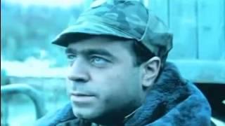 Видео из +100500 Алкаш против пришельцев. Русский ремейк фильма