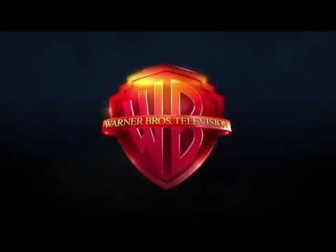 Berlanti Productions/DC/Warner Bros. Television (2015)