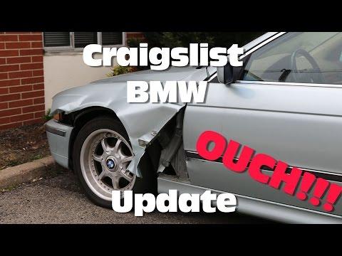 Craigslist Bmw Update 2 Craigslist Honda Nsx R For Sale Australia